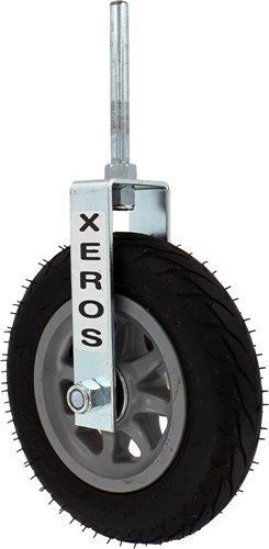 xero wheels - 7