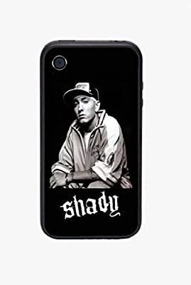 Eminem Slim Shady Iphone 5/5S Case Cover