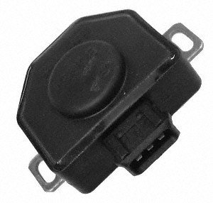 Standard Motor Products TH98 Throttle Position Sensor