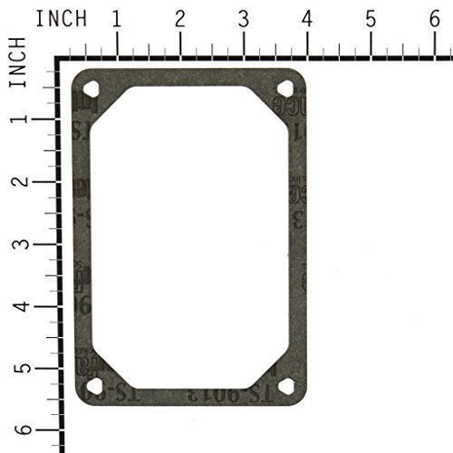 briggs-stratton-272475s-rocker-cover-gasket-replaces-692285272475