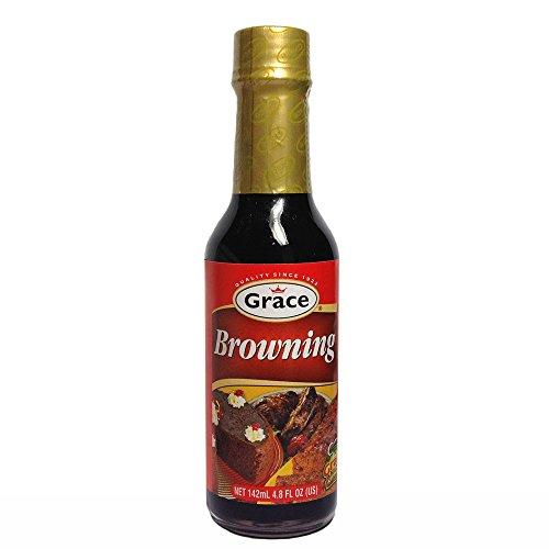 Grace Browning 4 8 Fl Oz Love My Caribbean