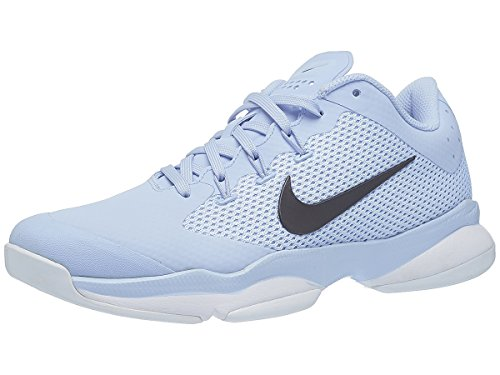 Nike Tennis Nike Women's Women's Shoes blue 875xnqnzB