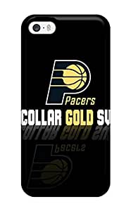 indiana pacers nba basketball (40) NBA Sports & Colleges colorful iPhone 5/5s cases