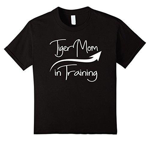 Tigers Black Training - 5