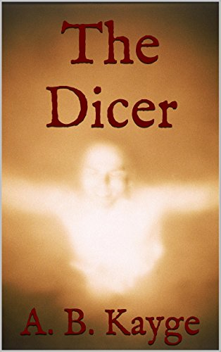 The Dicer