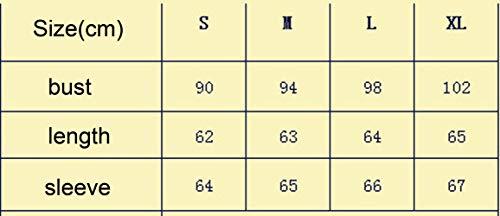 Casual Gris Tops Hauts Manches Pulls Simple Pullover Jumpers Printemps Longues Slim Imprime T Sweats Femmes Shirts et Chemisiers Blouse Automne Fashion Sweat Capuche Shirts Fashion nqF0SAqTp