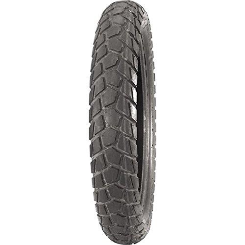 Bridgestone Trail Wing TW101 Dual/Enduro Front Motorcycle Tire 110/80-19 ()