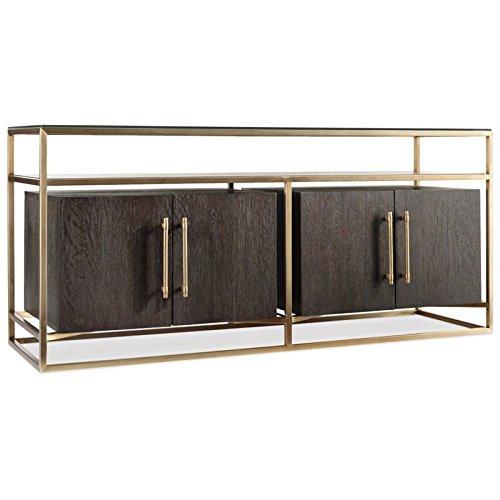 Hooker Furniture Curata 66