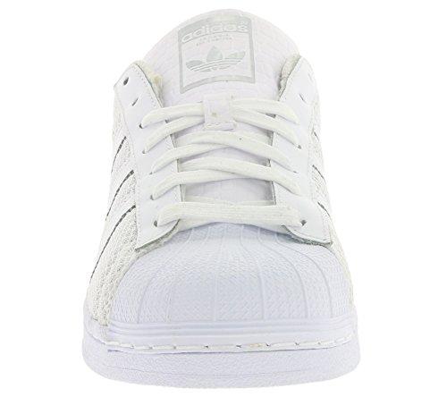 adidas Superstar S75962, Basket