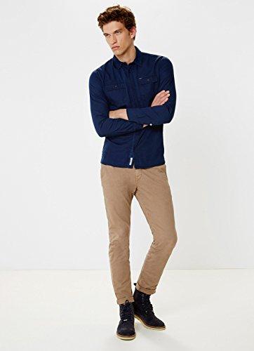 Pepe Jeans Lambeth, Camicia Uomo