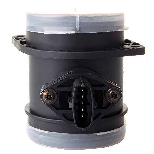 (Mass Air Flow Sensor Meter ECCPP MAF 7410090 for Volvo XC70 S60 2.5T V70 2.5T S40 V50 T5 2.5 2005 2006 2007)