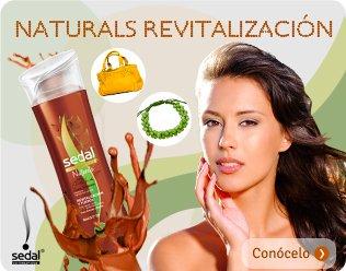 Sedal Shampoo Naturals Revitalizacion Y Fuerza Con Cacao Y Karite (Shampoo Honey & Wheat Germ) 350ml