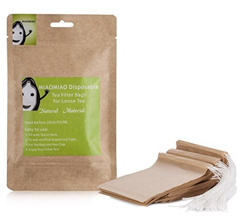 miaomiao-unbleached-tea-filter-bags-safe-and-natural-material-better-leading100-count-disposable-tea