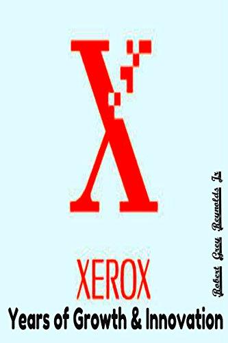 xerox-years-of-growth-innovation