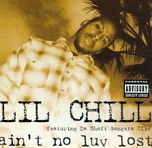 lil chill - 1