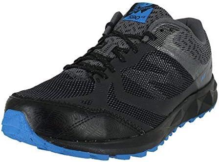 New Balance Men's 590v3 Running Shoe