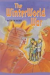 The Winterworld War