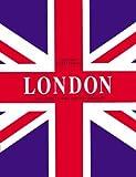 London, Nick Yapp, 3829004842