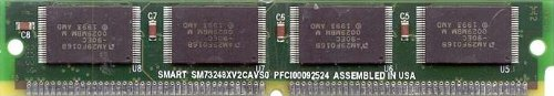 16mb Flash Memory for Cisco 2600 Series (Cisco PN# - 2600 Router Flash