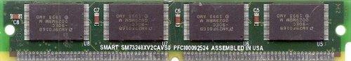 - 16mb Flash Memory for Cisco MC3810 Series (Cisco PN# MEM-381-1X16F)