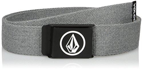 volcom belt buckle - 6