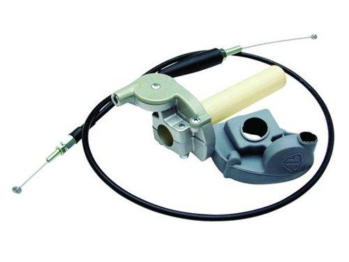 Vortex Throttle Kit - Motion Pro 01-2513 Vortex Twist Throttle Conversion Kit