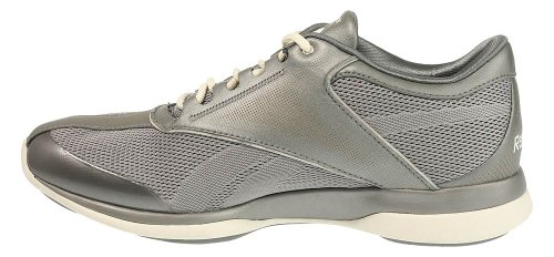 Reebok athletic basketball new Reexperience Sneaker woman Easytone shoe for 1wqtrx1E