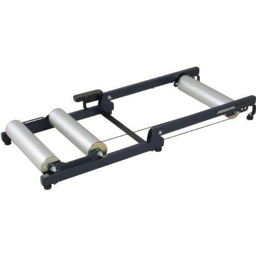 Minoura AC-Pro Rollers