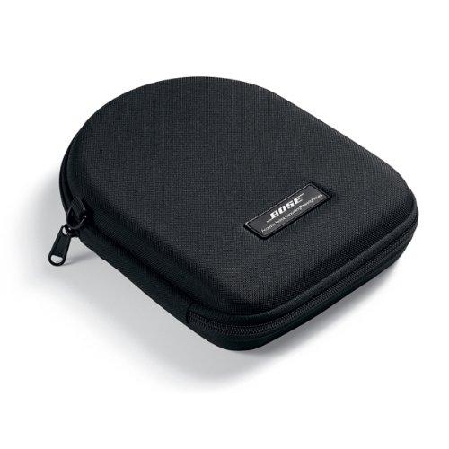 Bose QuietComfort 2 Carrying Case - Black