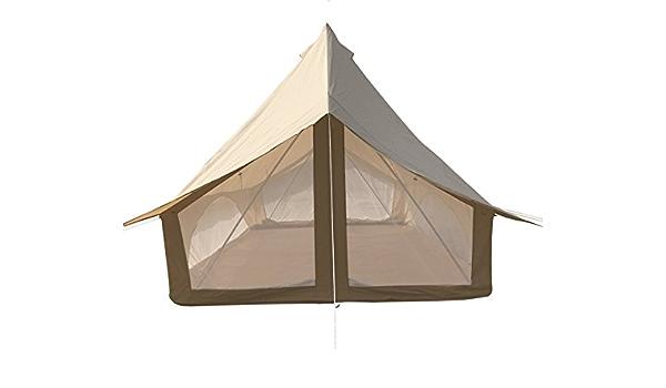 Safari camping al aire libre familia tiendas de acampada ...