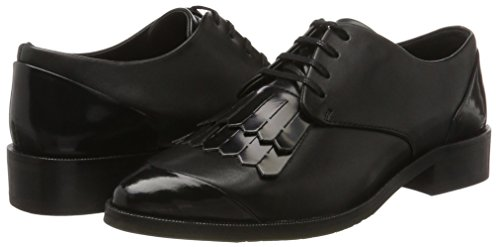 Womens Prime Fringe Shoe Derbys Royal Republiq B9QYj