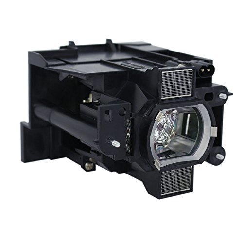 SpArc Platinum Hitachi HCP-D767U Projector Replacement Lamp with Housing [並行輸入品]   B078GC31G9