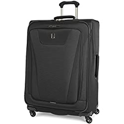 Amazon Com Travelpro Maxlite 4 Expandable Spinner 2 Piece