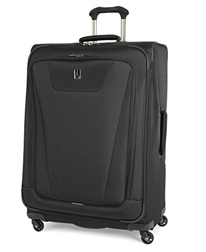 travelpro-maxlite-4-2expandable-29-inch-spinner-suitcase-black