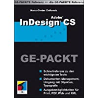 InDesign CS Ge-Packt.