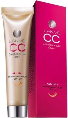 Lakme Face Cream For Dry Skin