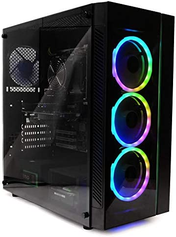 Gaming Pc Finland