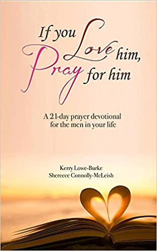 Image result for A PRAYER OF LOVE