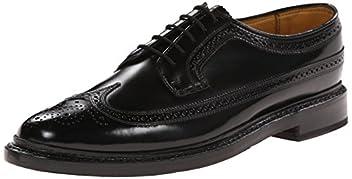 Kenmoor 17109: Black