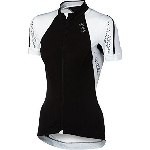 Pro Logo Sleeveless Cycling Jersey - 6