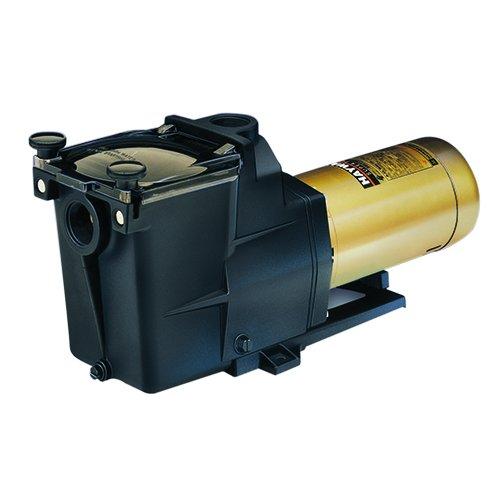 Hayward SP2600X5 Super Pump 0.50 HP Pool Pump