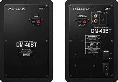 Pioneer Pro DJ DJ Headphones, SIlver (HDJ-X5-S) from Pioneer Pro DJ