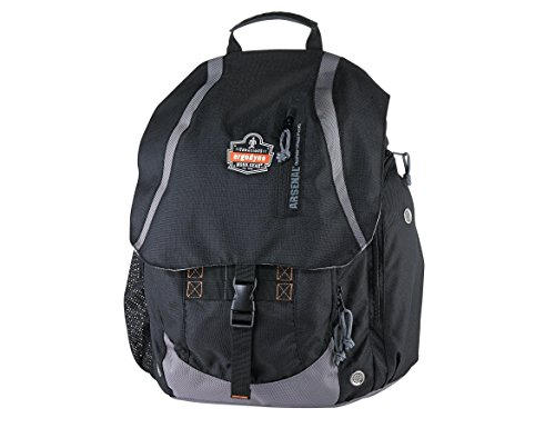 Arsenal 5143 General Duty Backpack by Ergodyne