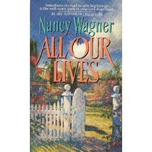 all our lives nancy wagner - 1