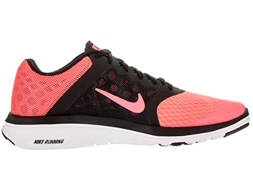 NIKE Run Women 2 Lite Fs rOxpqwHr