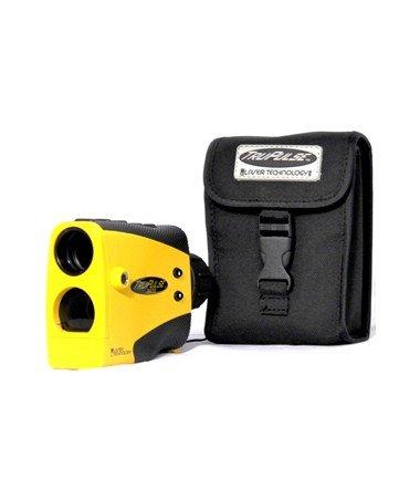 laser-technology-trupulse-360b-range-finder-with-bluetooth
