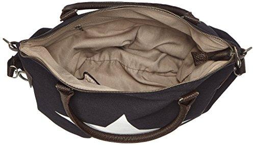 Bags4Less Bags4Less F3151 sac sac bandouli F3151 SzwRx6EqR