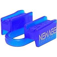 New Age Performance Boquilla para levantamiento de pesas 6DS Sports and Fitness – Mandíbula inferior – Sin contacto…