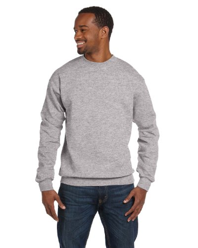 Cheap Crewneck Sweatshirts: Amazon.com
