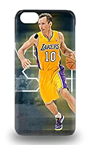 Iphone 3D PC Case Cover For Iphone 5c Retailer Packaging NBA Phoenix Suns Steve Nash #13 Protective 3D PC Case ( Custom Picture iPhone 6, iPhone 6 PLUS, iPhone 5, iPhone 5S, iPhone 5C, iPhone 4, iPhone 4S,Galaxy S6,Galaxy S5,Galaxy S4,Galaxy S3,Note 3,iPad Mini-Mini 2,iPad Air )